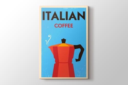 Italian Coffee görseli.