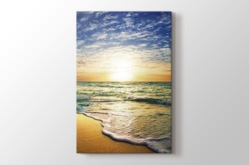 Sunset Coast görseli.