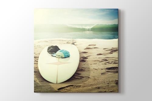 Wakesurf görseli.
