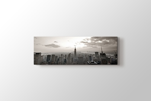 NY Panorama görseli.