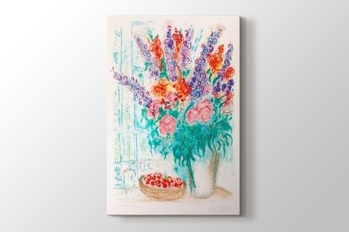 Le Grand Bouquet görseli.