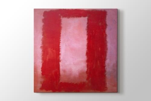 Red on Maroon görseli.