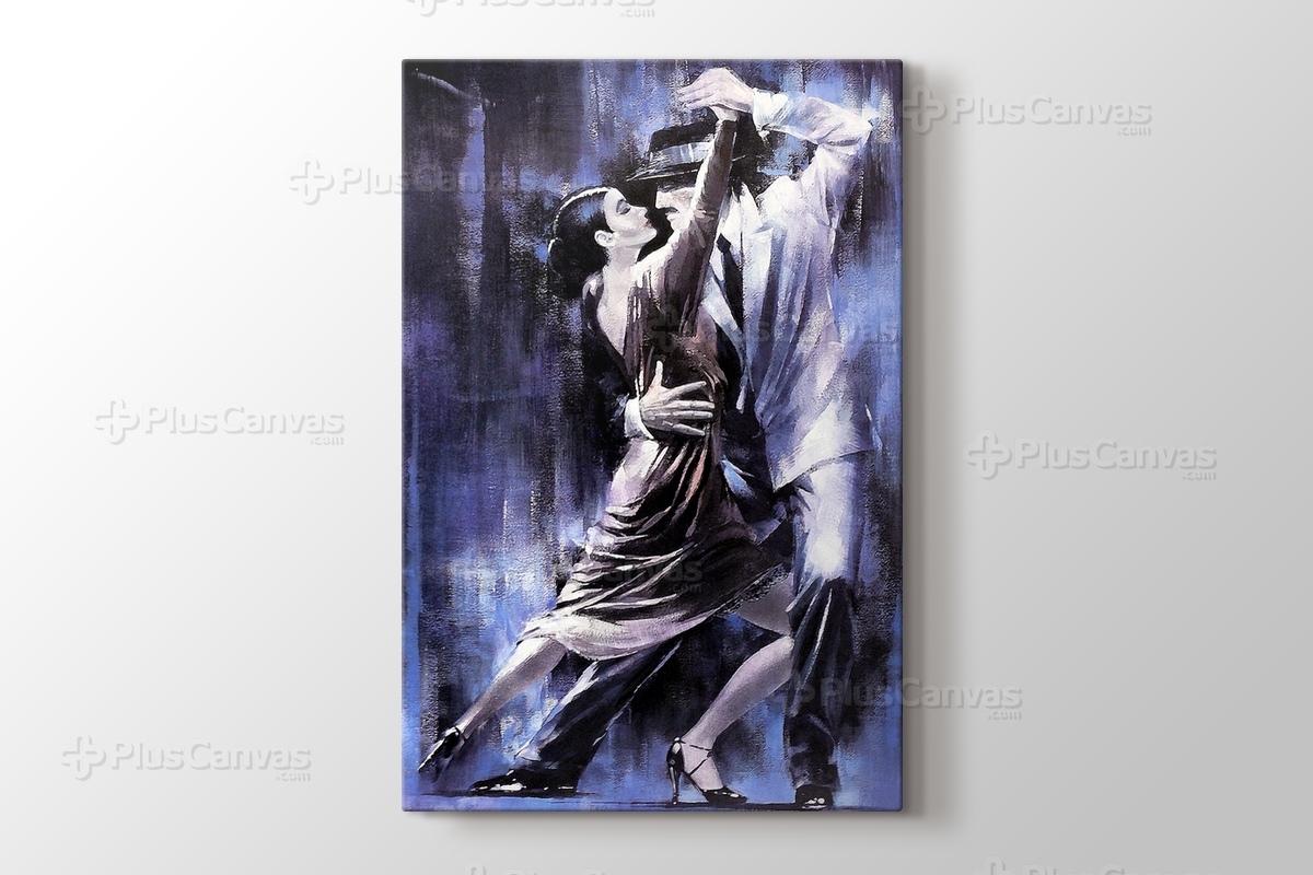 Tango Argentino II görseli.
