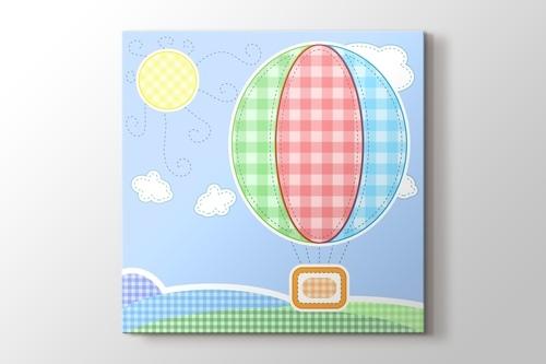 Baby Baloon görseli.