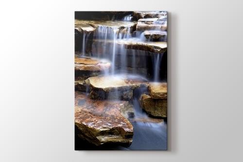 Waterfall II görseli.