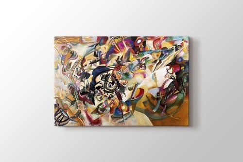 Composition 7 görseli.